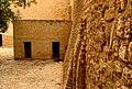 Kasbah d'Hammamet, septembre 2013, 15.jpg