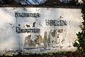 Kasernenstandort Quartier Haelen Köln-Junkersdorf.JPG