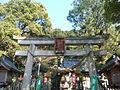 Kashimori Shrine 03.JPG