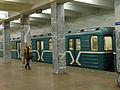 Kashirskaya (Каширская) (5407805259).jpg