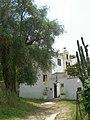 Kassopitra Monastery - panoramio.jpg