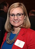 Kate Gallego by Gage Skidmore 2.jpg