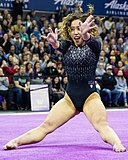 Katelyn Ohashi in 2019.jpg