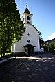 Kath Pfarrkirche hl Leonhard3712.JPG