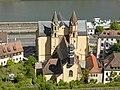 Katholische Pfarrkirche St. Burkard.jpg