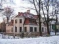 Katowice - biala willa 01b.JPG