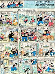 Katzenjammer Kids 1922.jpg