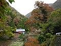 Kawachi, Taga, Inukami District, Shiga Prefecture 522-0301, Japan - panoramio (3).jpg