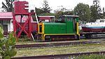 Kawakawa vintage railway 2013 10 10 (10470822964) (2).jpg