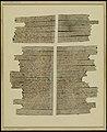 Kazania swietokrzyskie. (16625281).jpg