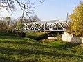 Kedzierzyn-Kozle most nad Kanalem Klodnickim.jpg