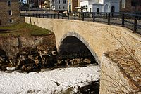Keeseville Stone Bridge.jpg