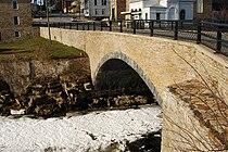 Keeseville Stone Bridge.jpg