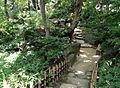 Keitakuen, Osaka - DSC05791.JPG
