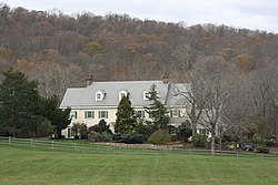 Keith House, Upper Makefield PA.JPG
