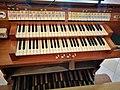 Kelheim, Orgelmuseum (29).jpg