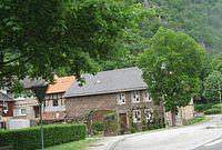 Kellenbach06.jpg