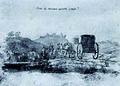 Keller Italien Vetturin Montefiascone 1810.jpg