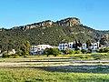 Kemer - panoramio (2).jpg