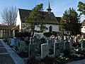 Kempraten-Rapperswil - Kapelle St Ursula IMG 5556 ShiftN.jpg