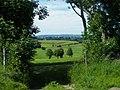 Kempten - panoramio.jpg