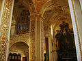 Kempten Basilika St. Lorenz Innen Chor 2.JPG