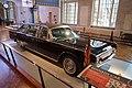 Kennedy Car 1961 Lincoln Continental (31640223311).jpg