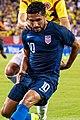 Kenny Saief USA vs Colombia 2018-10-11 (30323409157) (cropped).jpg