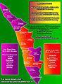 Kerala panchayat election 2015 date.jpg