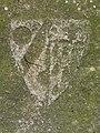 Kerpert (22) Abbaye de Koad Malouen 33.JPG