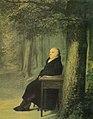 Kersting - Bildnis des Buchhändlers C.Fr.Frommann.jpg