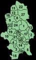 Keski-Suomi kunnat 2008.png