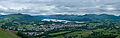 Keswick, Cumbria Panorama 3 - June 2009.jpg