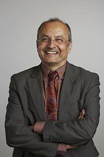 Ketan J. Patel