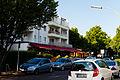 Kettinger Straße 20140520 7.jpg