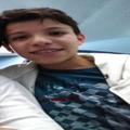 Kevin Julian Romero Ibañez.png