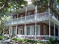 Key West FL HD woman's club02.jpg