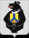 Khabarovsk kray COA.png