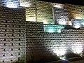 Khaju Kermani - panoramio (3).jpg