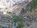 Khalilabad abgarm way - panoramio (1).jpg