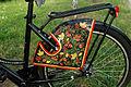 Khokhloma-bike.jpg