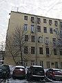 Khokhlovsky Lane, Moscow 2019 - 4488.jpg