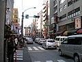 Kichijoji - panoramio - kcomiida (15).jpg