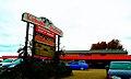 Kickapoo Orchard Inc - panoramio.jpg
