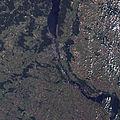 Kiev, Ukraine, Image of the Day DVIDS840619.jpg