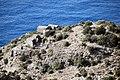 Kilikien - Antiocheia ad Cragum 4 - panoramio.jpg