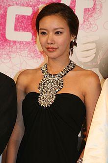 Kim Ah-joong.jpg