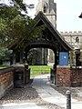 Kimbolton - geograph.org.uk - 900241.jpg