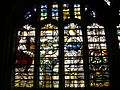 King's College Chapel, Cambridge, vetrate 04.JPG