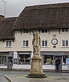 King Alfred Statue Pewsey.jpg
